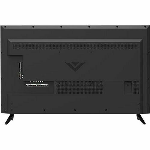 Vizio Class LED 1080p HDTV NEW!!