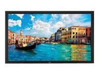 "NEC Display V652-AVT 65"" 1080p LED-LCD TV - 16:9 - HDTV 1080"