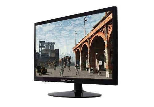 """Sceptre - 20"""", 1600 900 1000:1, cd/m2, 5ms, 5M:1, HDMI -"""