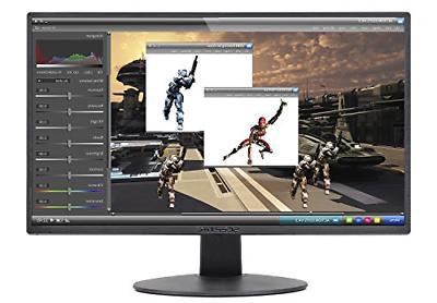 e205w monitor