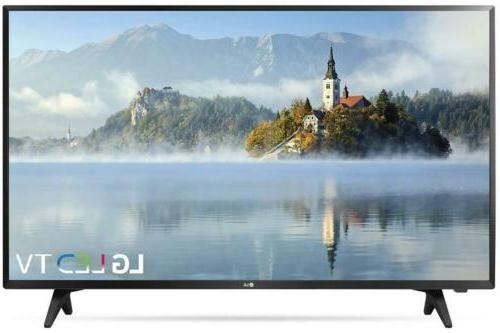 electronics 43lj5000 43 inch 1080p led tv