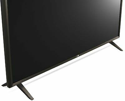 4K Ultra HD LED