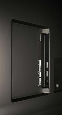 LG Electronics 4K Ultra HD LED