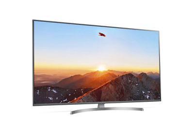 LG Electronics 55SK8000PUA 4K LED TV