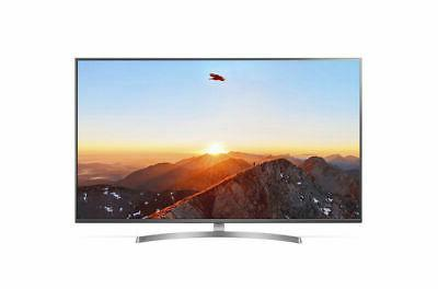 LG Electronics 4K HD LED