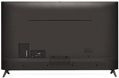 LG 55UK6300PUE 4K LED 2018