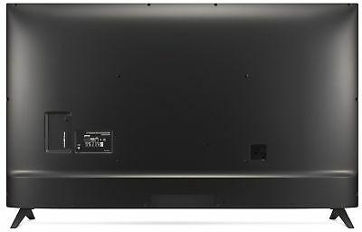 LG Electronics 75UK6570PUB 75-Inch 4K Ultra LED