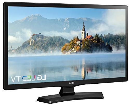 LG Electronics Full TV