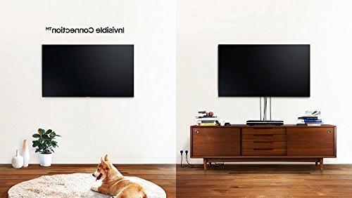 Samsung 4K LED