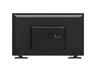 Samsung UN32J4001 720p LED