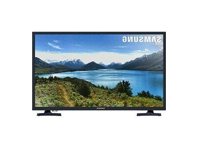electronics un32j4001 32 inch 720p led tv