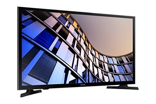 Samsung 720p Smart LED