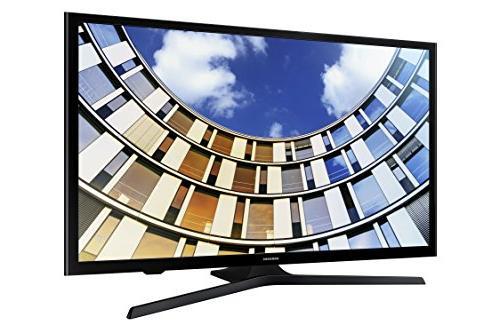 Samsung UN49M5300A 49-Inch 1080p