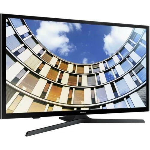 Samsung UN50M5300A 1080p LED