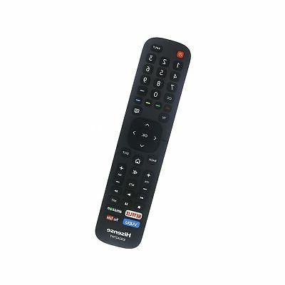 en2a27ht tv remote control