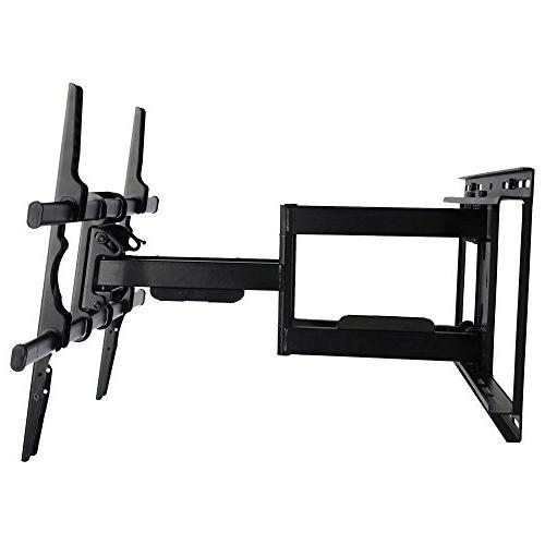 VideoSecu 24 TV for Most LCD Flat Screen TV 684x400,600x400,400x400,200x200mm
