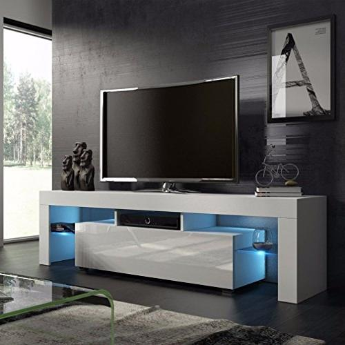 tv stand modern cabinets
