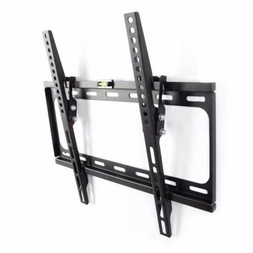 flat lcd led plasma tv wall mount