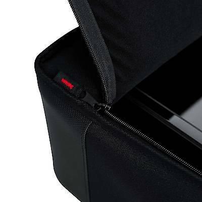 LCD Bag,