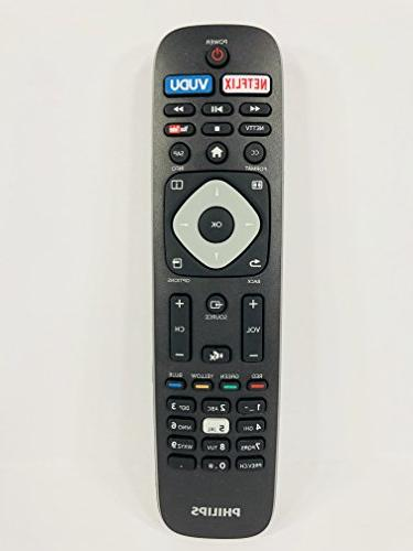 genuine nh500up uhd smart tv