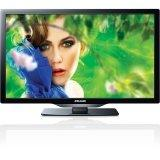"32"" Philips LED 720p HDTV"