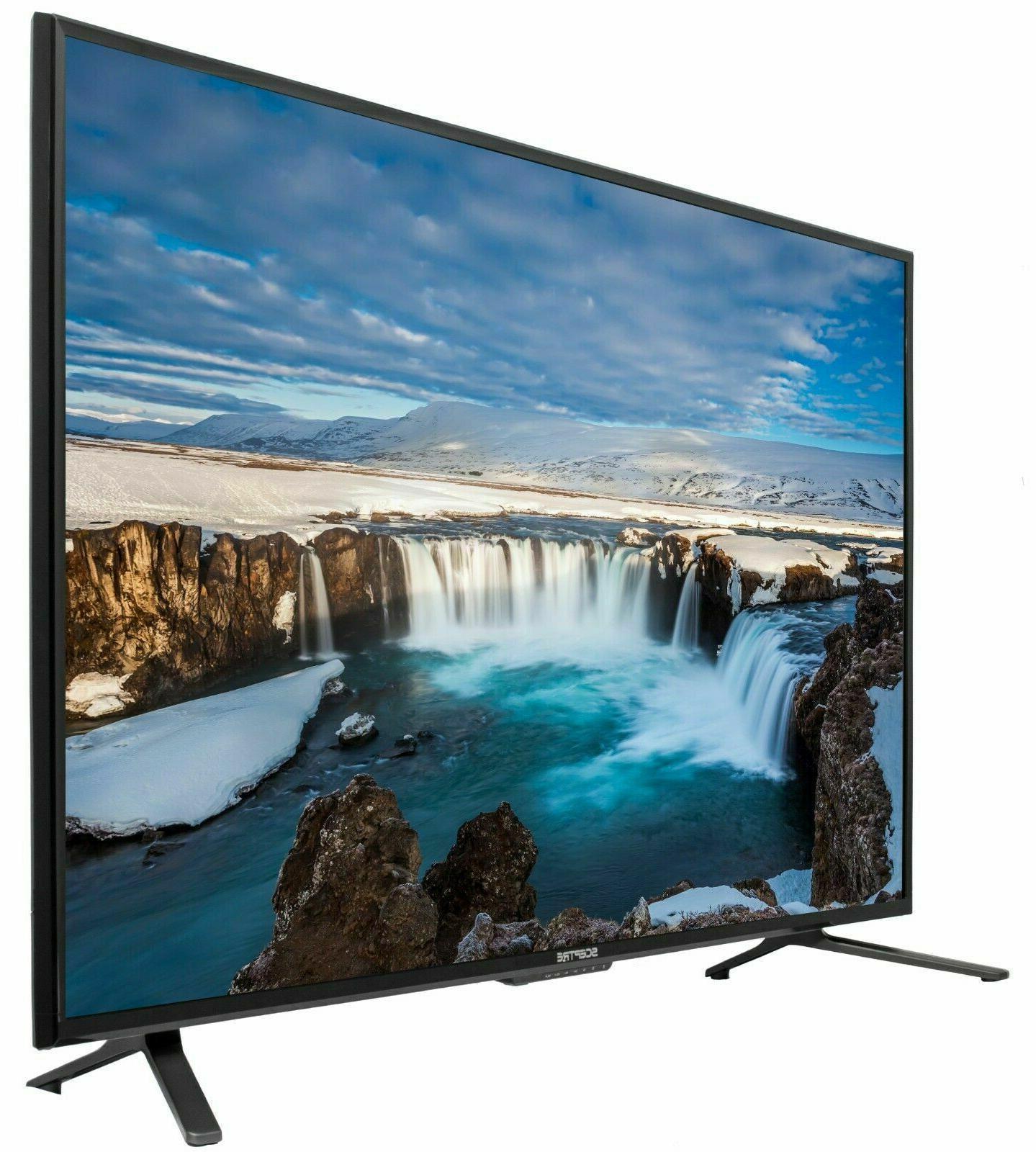 "HOT CLEARANCE DEAL 4K 55"" Inch HD 2160P HDMI"