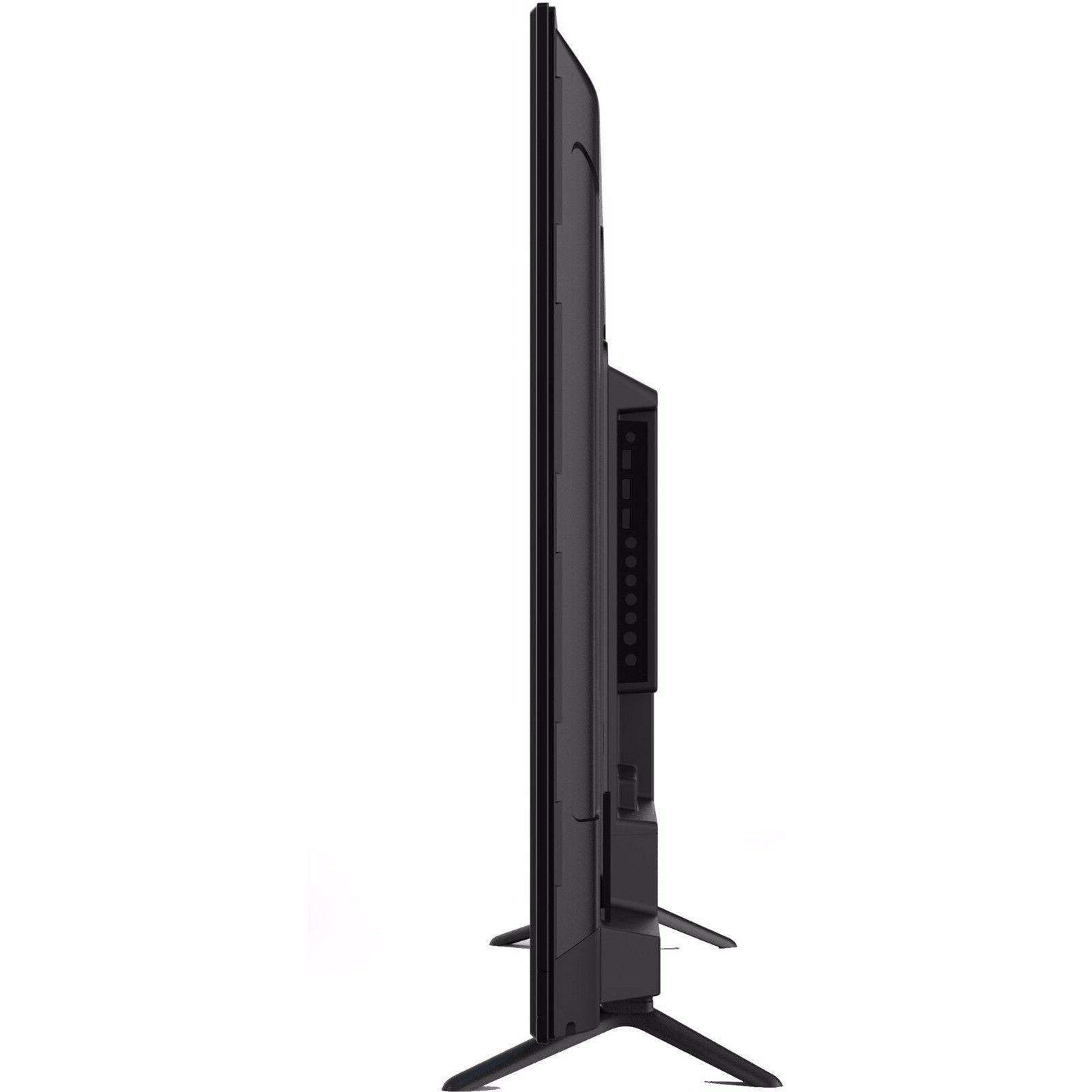 "Proscan 50"" inch 1080p FULL HD LCD TV w/ 3 HDMI -"