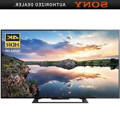 kd70x690e ultra smart tv