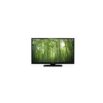 le29h307 29 class ultrathin led lcd tv