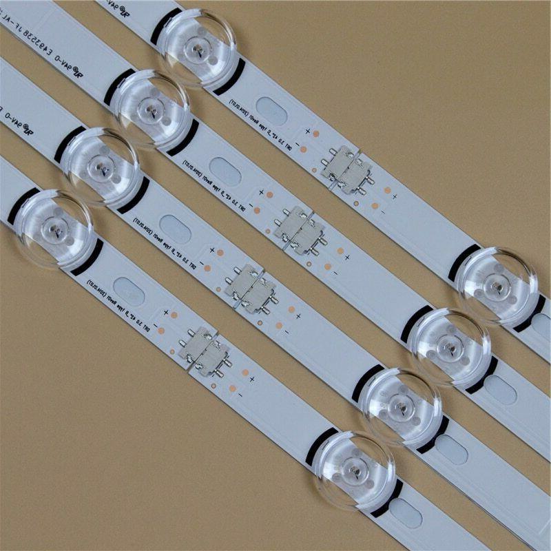 LED LG 42LF5600