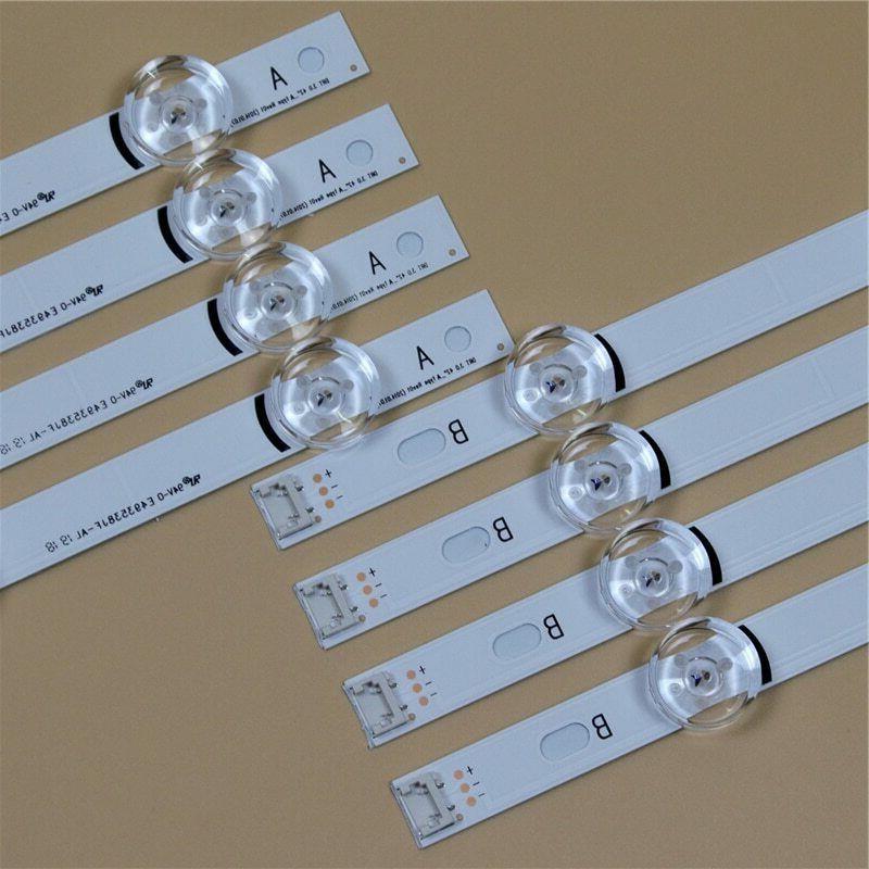 LED LG 42LF5600 42LB561V 42LB5610