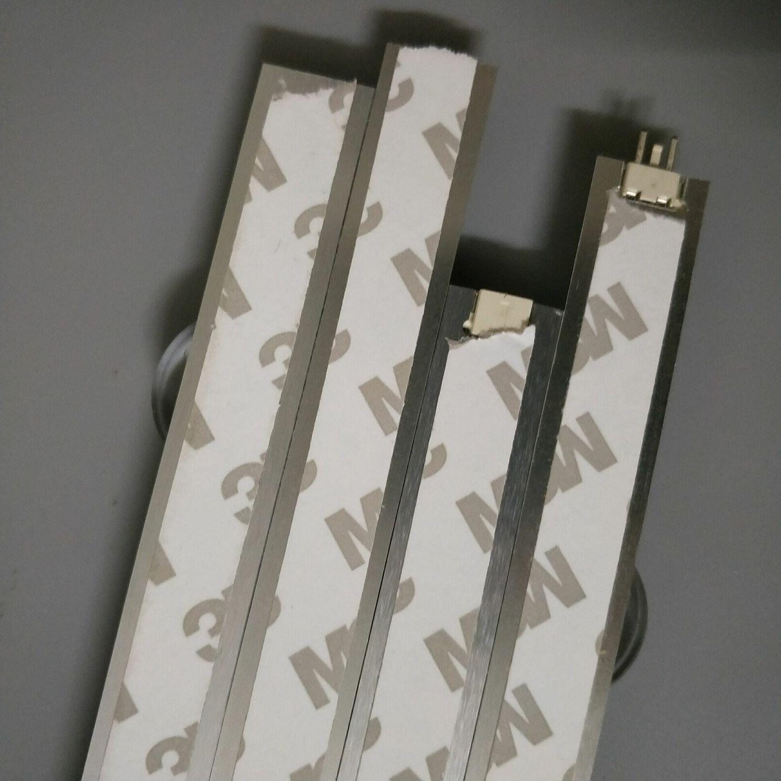 LED strips LG T420HVF07.0 T420HVF07.1s T420HVN06.5
