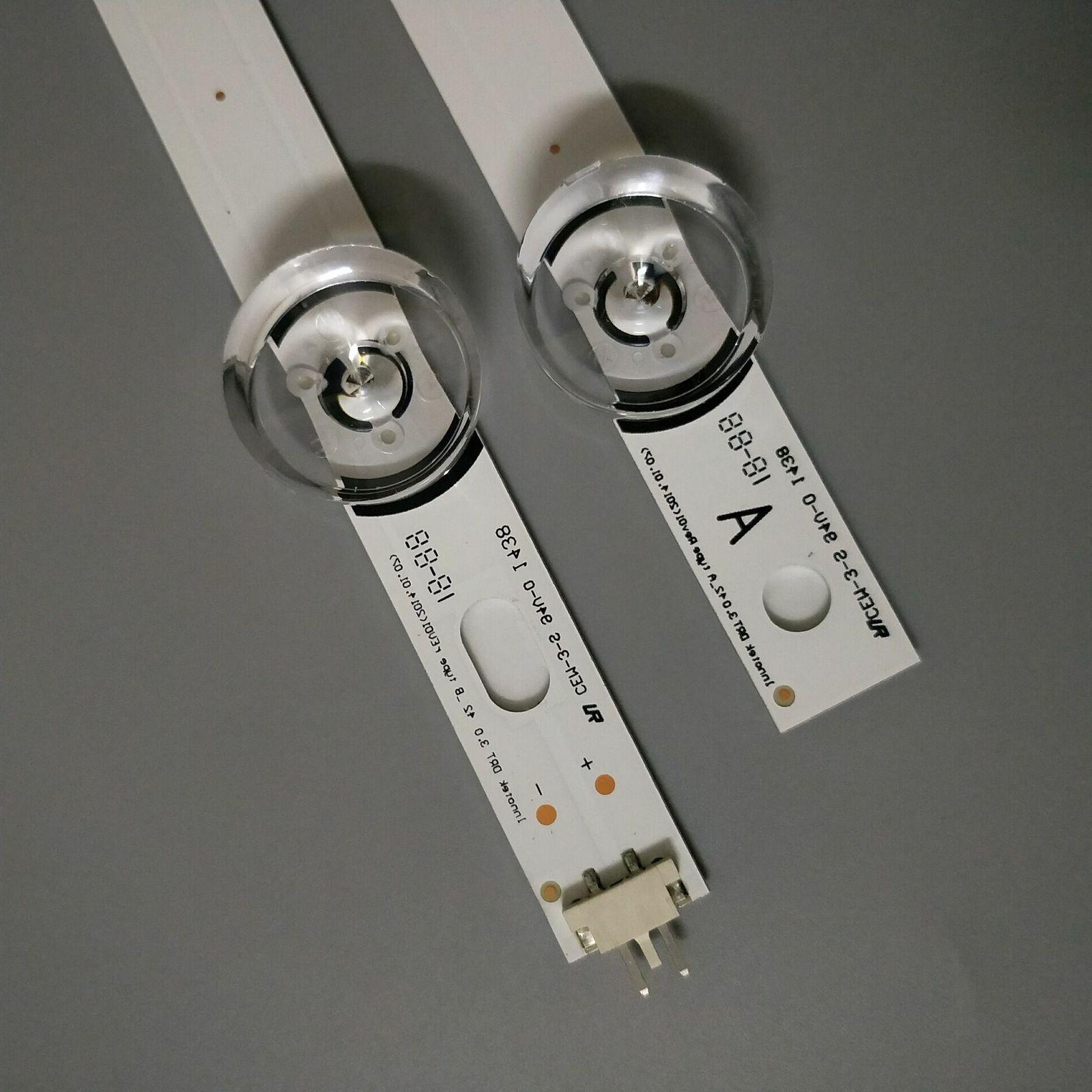 LED LG T420HVF07.1s