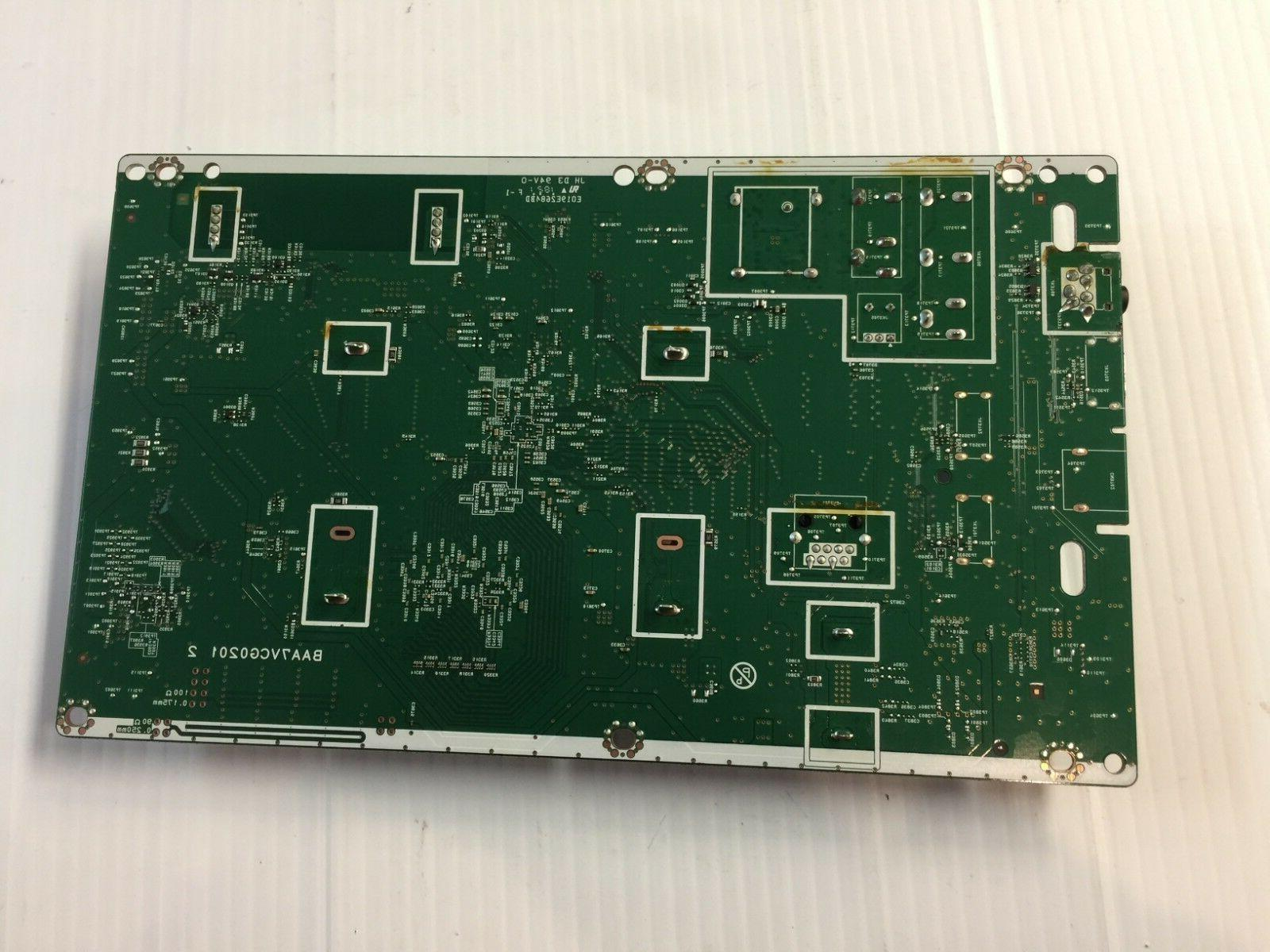 PHILIPS LED 65PFL5602/F7 C MAIN BOARD