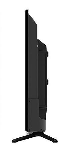 RCA 720p LED HDTV/DVD