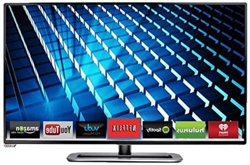 m322i b1 smart tv