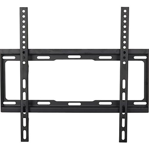 maf55bkr tv wall mount
