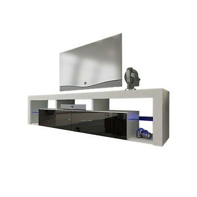 meble furniture and rugs tv stand milano
