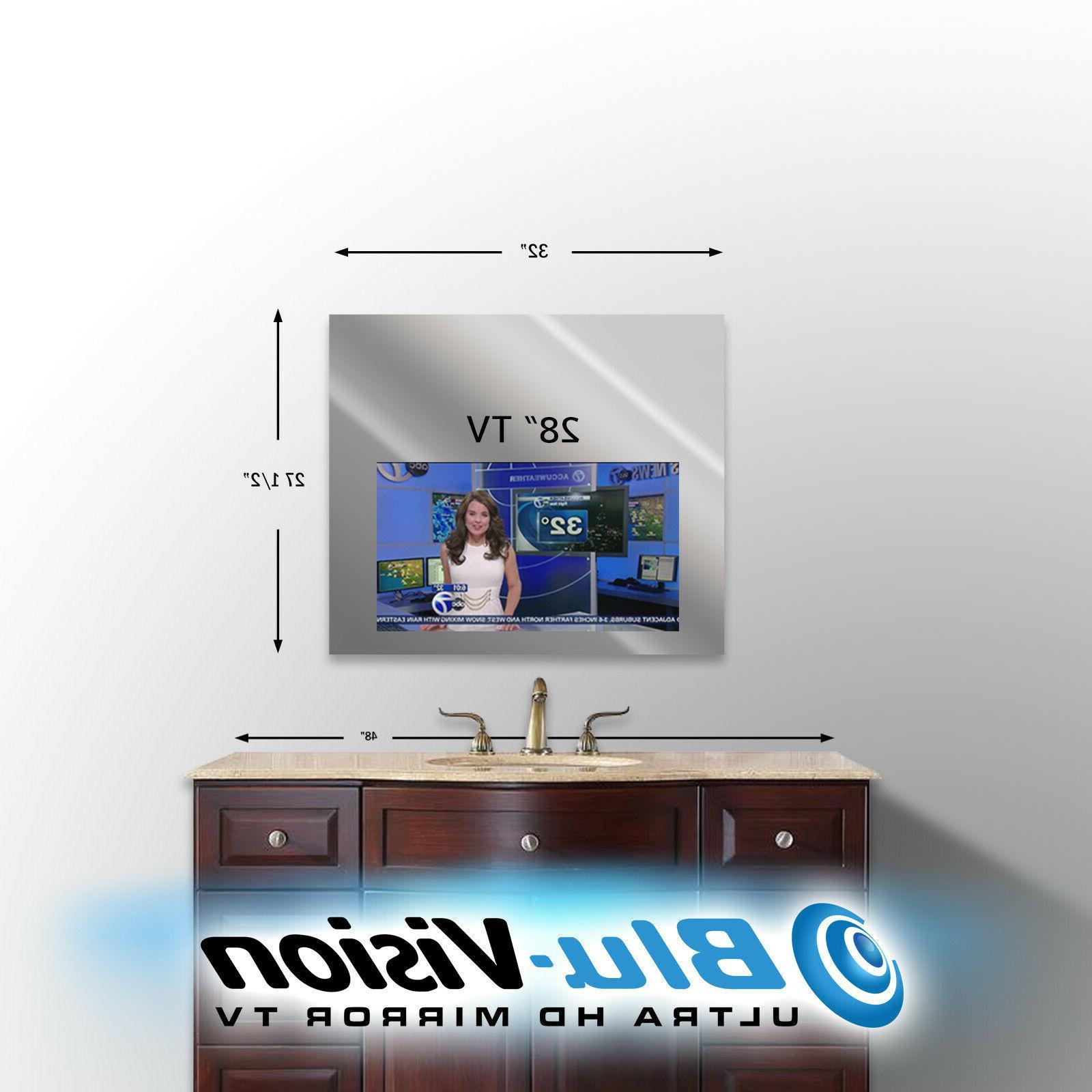 VANITY TV LG 720p 35 WIDE X 23 SALE!