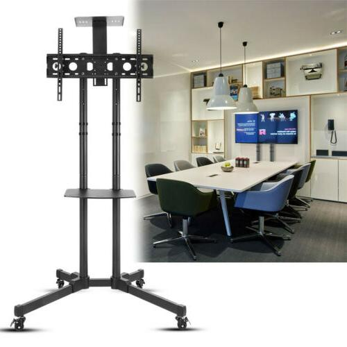 New Universal Replacement Swivel TV Stand//Base for Seiki SE32FY22
