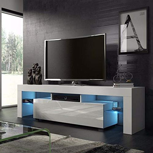 Holarose TV TV Center, Living Room Storage Furniture