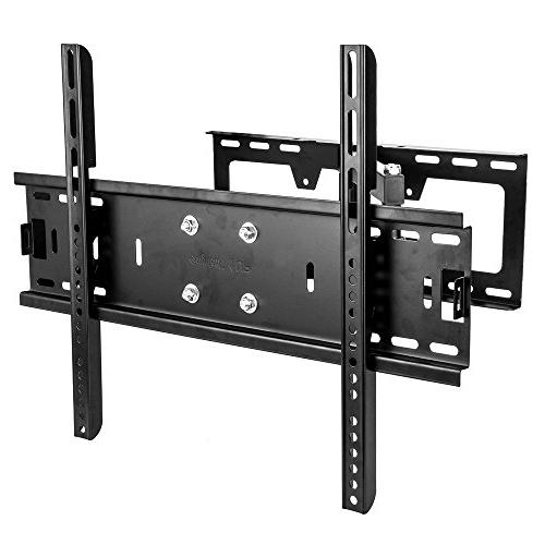 motion tv wall mount bracket