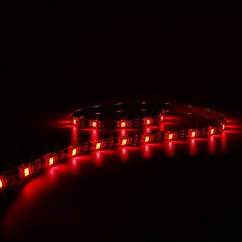 EveShine Neon Strips Lights with Remote for Flat Screen TV Accessories and PC,
