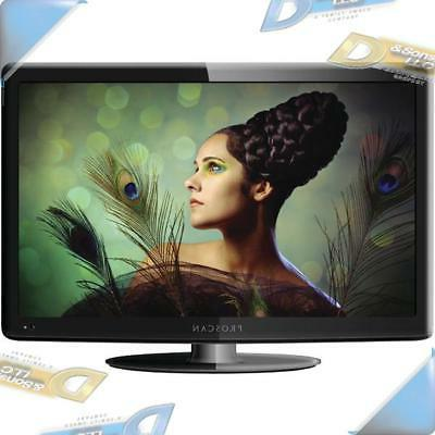 new 19 720p led tv dvd combo