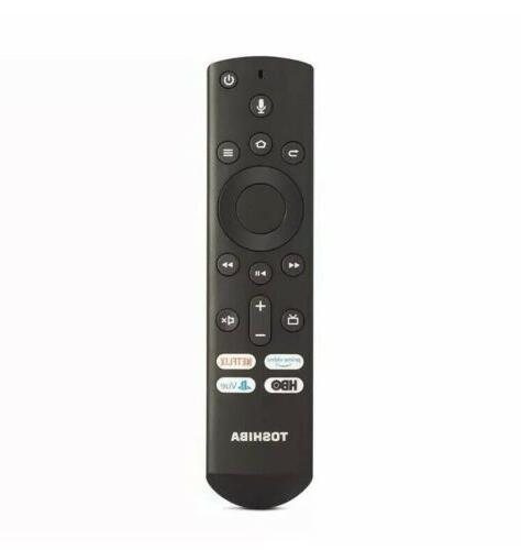 NEW 32-inch 720p LED TV