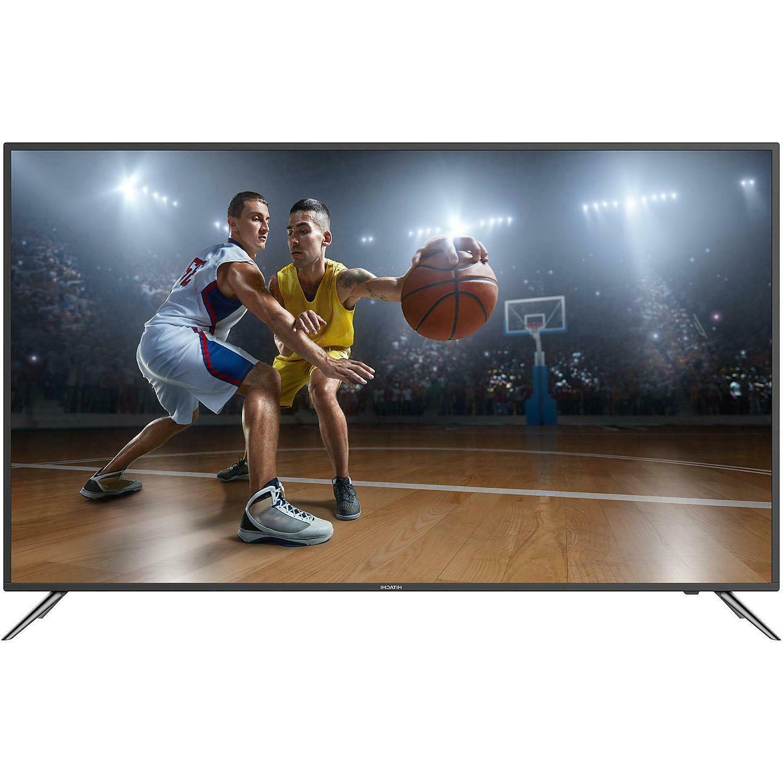 4k 2160p led tv 58 free control