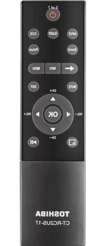 NEW 2160p 4K SMART ULTRA HDTV LATEST 2018 Model