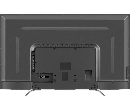 NEW LED 2160p 4K SMART ULTRA HDTV LATEST 2018