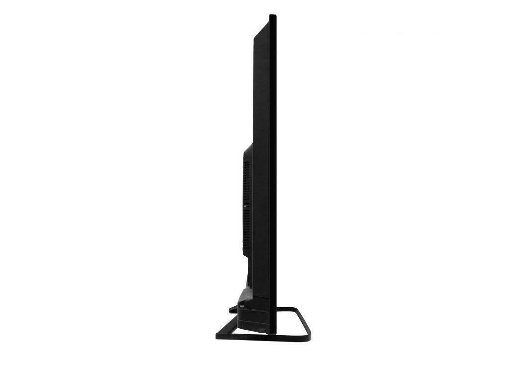 NEW E505BV-FMQK 50-Inch 1080p LED HDMI USB HD Flat Screen