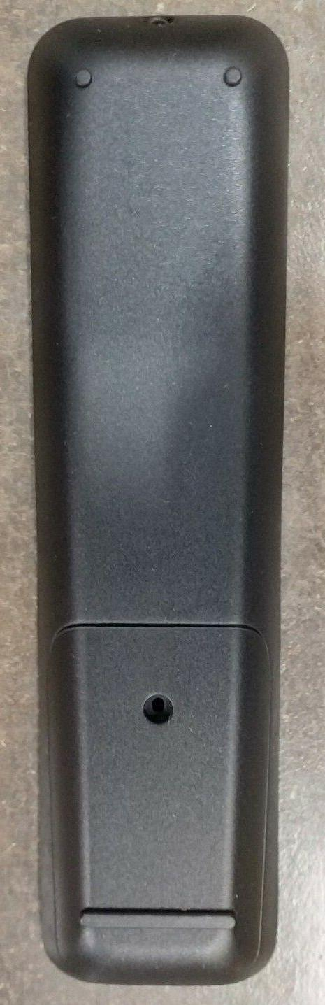 New Replacement TV Remote Control 99% of Philips LED